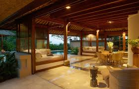 Indonesia Home Decor Amandari Ubud Bali Luxury Hotels Travelplusstyle