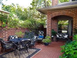 Patio Home Vs Townhouse Oklahoma City Ok Condos For Sale Homes Com