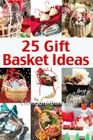 Food Gift Baskets For Delivery Gift Baskets Delivery Nashville Tn Food Near Me Ideas For