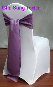 chair sashes for sale buy wisteria chair sashes and get free shipping on aliexpress