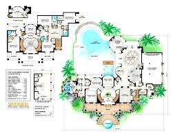 Single Story Floor Plans 3 Story Floor Plans Luxamcc Org