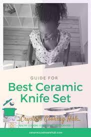 best 25 best kitchen knife set ideas on pinterest best cooking