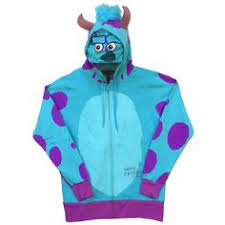 Sully Monsters Halloween Costume Monsters Costumes Disney Monsters Costumes