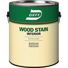 Water Based Interior Paint Deft Wood Stain Interior Water Based U2013 Ppg Paints Sweets