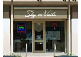 best nail salon san antonio tx three best rated nail salons