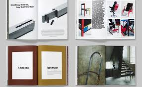designs of the year 2015 design museum