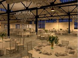 kc wedding venues wedding reception venues in kansas city ks the knot
