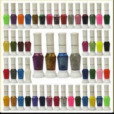 nail art cheap nail art pens supplies for cheapcheap stickers