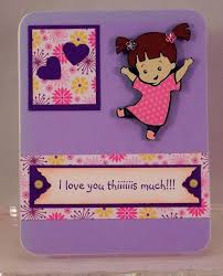 43 best sister cards images on pinterest sisters birthday cards