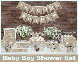 neutral baby shower decorations baby shower ideas neutral utnavi info