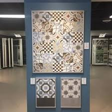 tropical tile marble miami lakes fl reviews 9950 nw 77th