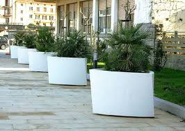 53 best planters images on pinterest street furniture planters