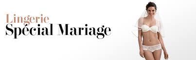 sous vetement femme mariage coté mariage réservoir mode plateforme de distribution de