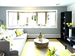 home interior design living room photos room ideas living room home interior design living room yellow