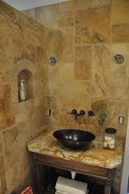 tuscan bathroom designs solid surface bathroom countertops design pictures remodel