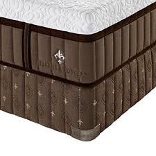 Most Comfortable Queen Mattress Best 25 Most Comfortable Bed Ideas On Pinterest