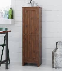 Exterior Door Sale Rustic Pantry Door For Sale Ideas Antique Exterior Doors