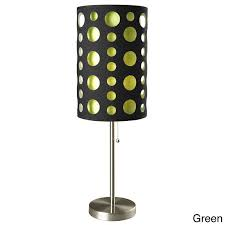 Retro Table The 25 Best Retro Table Lamps Ideas On Pinterest Mid Century