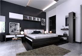White Contemporary Bedroom Mens Modern Bedroom Modern White Bedroom Furniture Bedroom