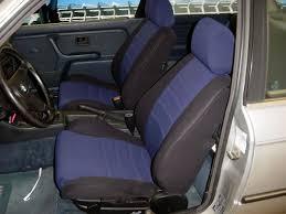 seat covers for bmw 325i seat covers for bmw 325i velcromag