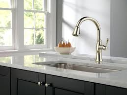 danze opulence kitchen faucet danze polished nickel kitchen faucet kohler rohl faucets