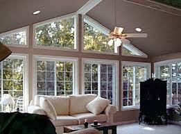 Best  Family Room Addition Ideas On Pinterest Vaulted Ceiling - Family room additions pictures