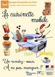 affiche atelier cuisine affiche atelier cuisine 13