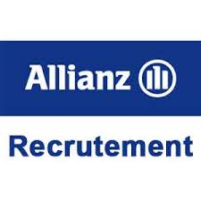 allianz siege social adresse siege social allianz 58 images appartement a vendre