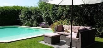 chambre d hotes belgique chambre d hôtes et gîte belgique bruxelles brabant wallon avec piscine