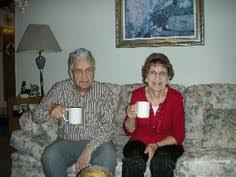 gifts for elderly grandparents gift ideas for the elderly the shaky section holidays