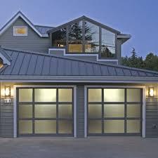 all about garage doors glass doors minimal and doors