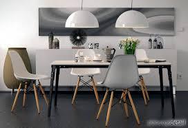 Lederst Le Esszimmer Ebay Design Stühle Esszimmer 100 Images 4x Designer Stuhl