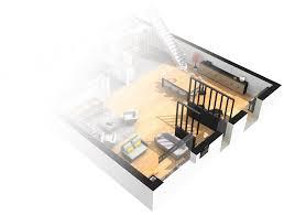 logiciel chambre 3d chambre 3d en ligne homeezy