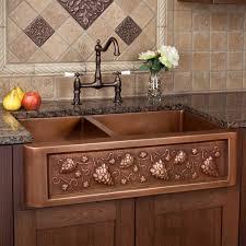 kitchen tuscan kitchen sinks tuscan kitchen sink kit tuscan