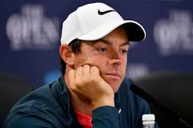 target rory mcilroy black friday rory mcilroy insists he u0027s still hungry for more majors with will