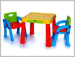 table and chairs plastic kids plastic desk nice plastic table and chairs home design
