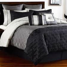 Bed Bath And Beyond Greenbrier 49 Best Bedroom Ideas Images On Pinterest Bedding Decor