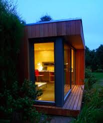 Modular Cottage Kits by Prefab And Modular Homes Available Kit Prefabcosm
