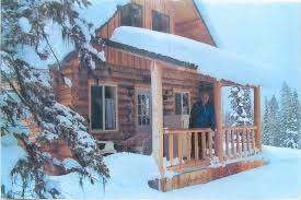 Cabin Homes For Sale Back Country Dixie Idaho Log Cabin For Sale U2014 Central Idaho Properties