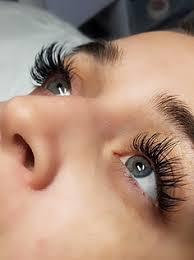 san diego makeup school prestige makeup school san diego 619 882 2721 classic
