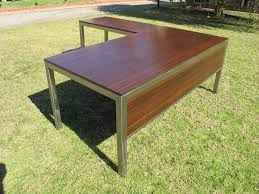 Landon Desk With Hutch by 72