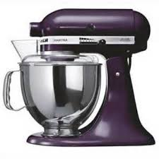Best Kitchen Appliances Reviews by Glossy Purple Best Kitchen Appliance Mixer Best Kitchen Appliance