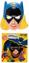 batgirl halloween costume accessories 1966 batgirl costume with mask vintage batman