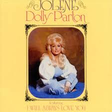 dolly parton 70th birthday celebrate the country icon u0027s special