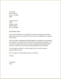 templates for a business letter professional business letter templates formal word templates with
