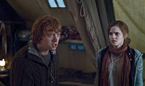 harry potter and the deathly hallows fashion inspired by hermione