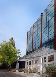 embassy hotel athens best western plus boutique hotel u0026 suites