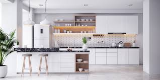 is renovating a kitchen worth it kitchen remodel costs how much to spend on your renovation