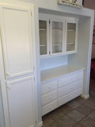 Restain Kitchen Cabinets Without Stripping Refinish Wood Kitchen Cabinets Elegant Image Of Kitchen Cabinet