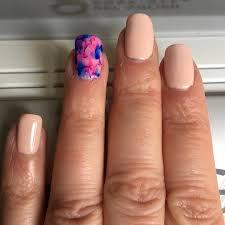 88 amazing sunflower nail art design for this summer 2017 blurmark
